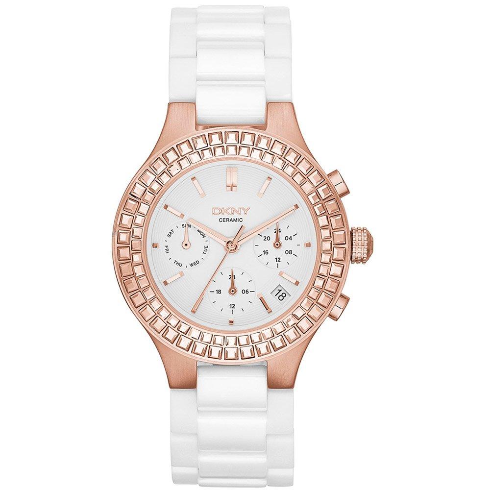 Часы DKNY NY2225