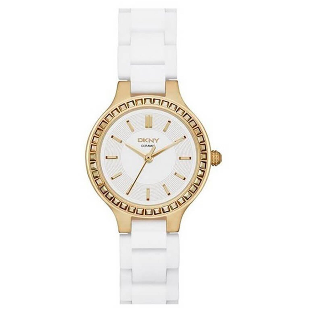 Часы DKNY NY2250
