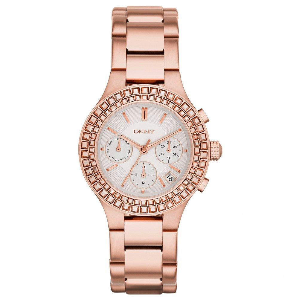 Часы DKNY NY2261