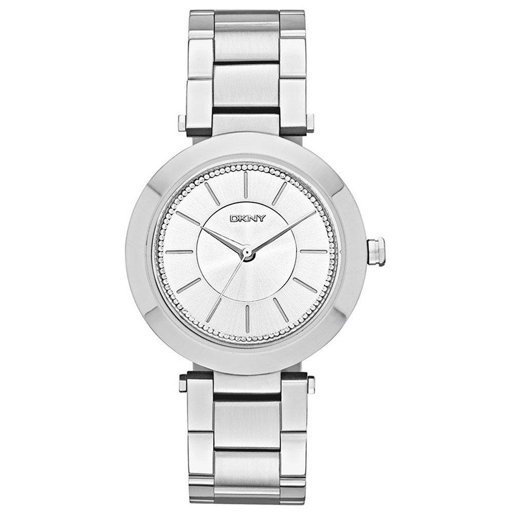 Часы DKNY NY2285