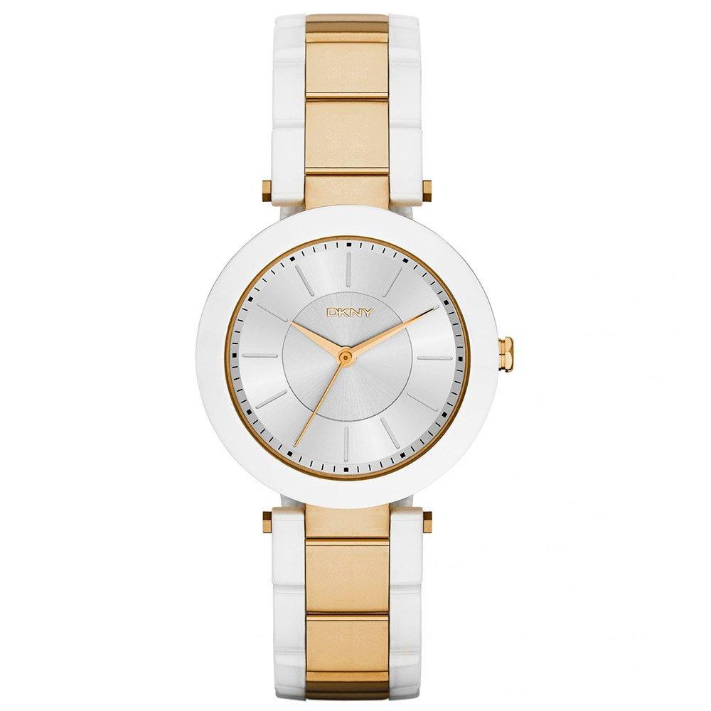 Часы DKNY NY2289
