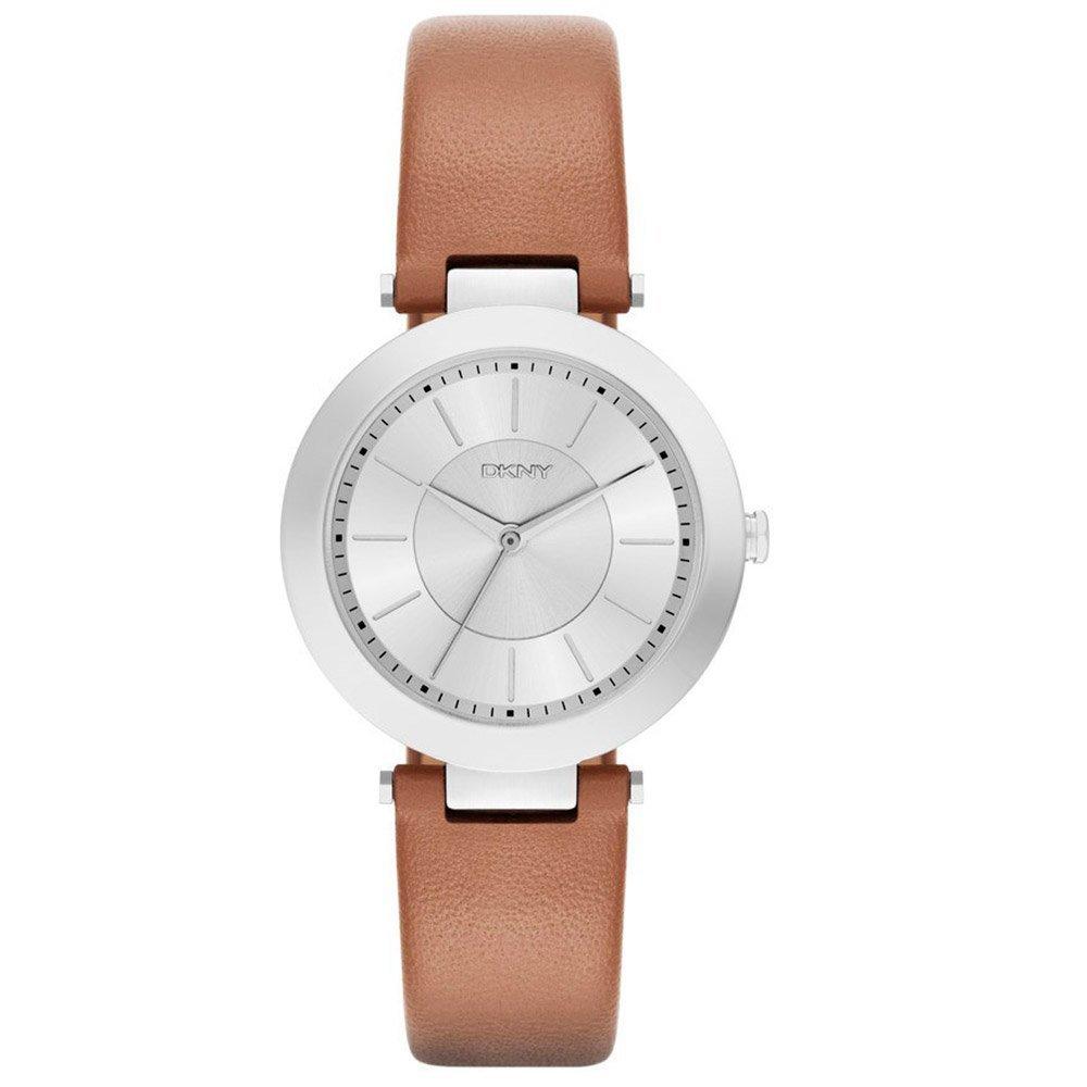 Часы DKNY NY2293