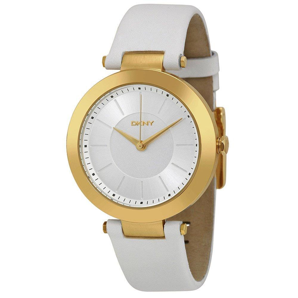 Часы DKNY NY2295