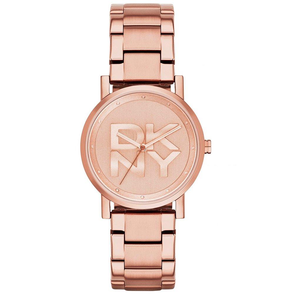 Часы DKNY NY2304