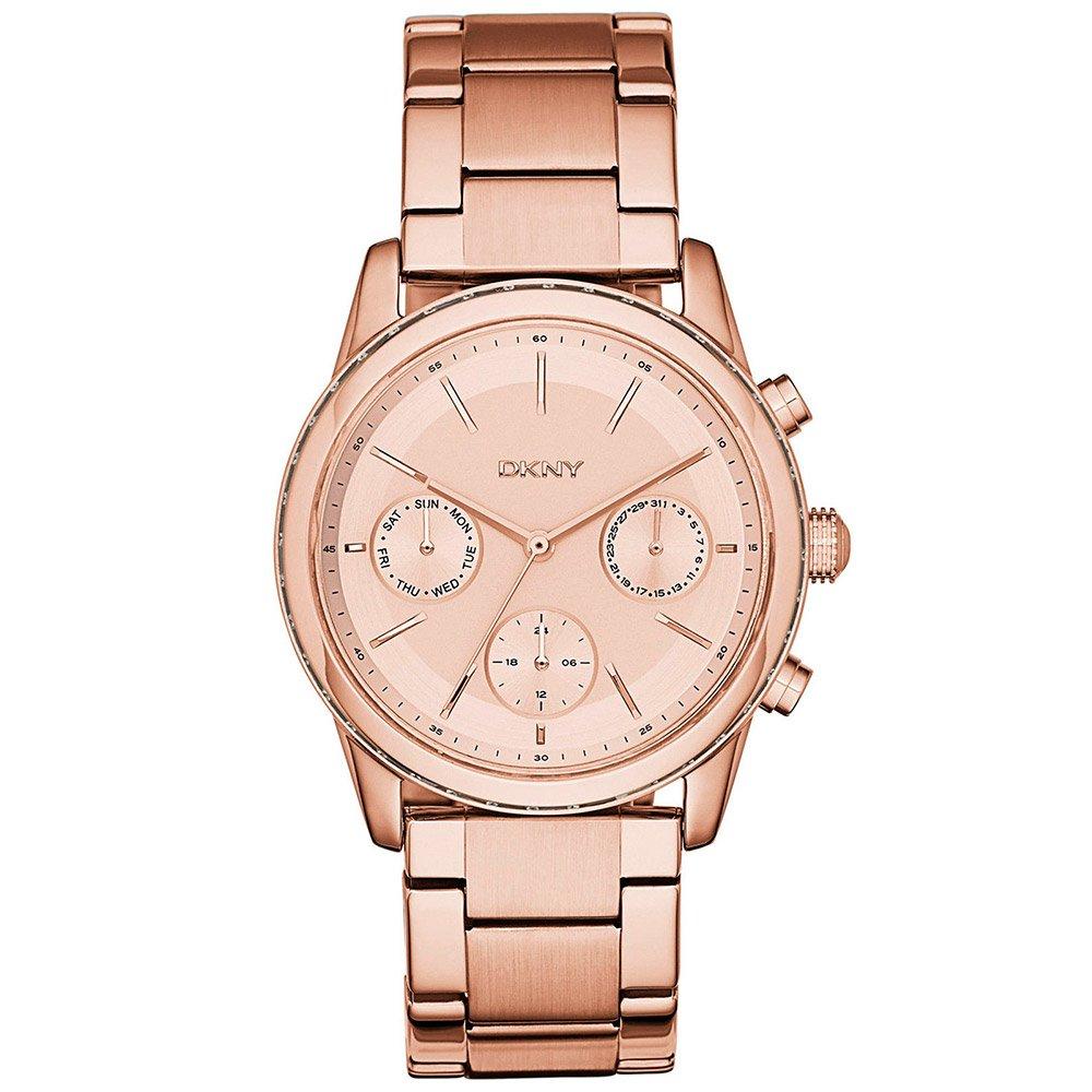 Часы DKNY NY2331