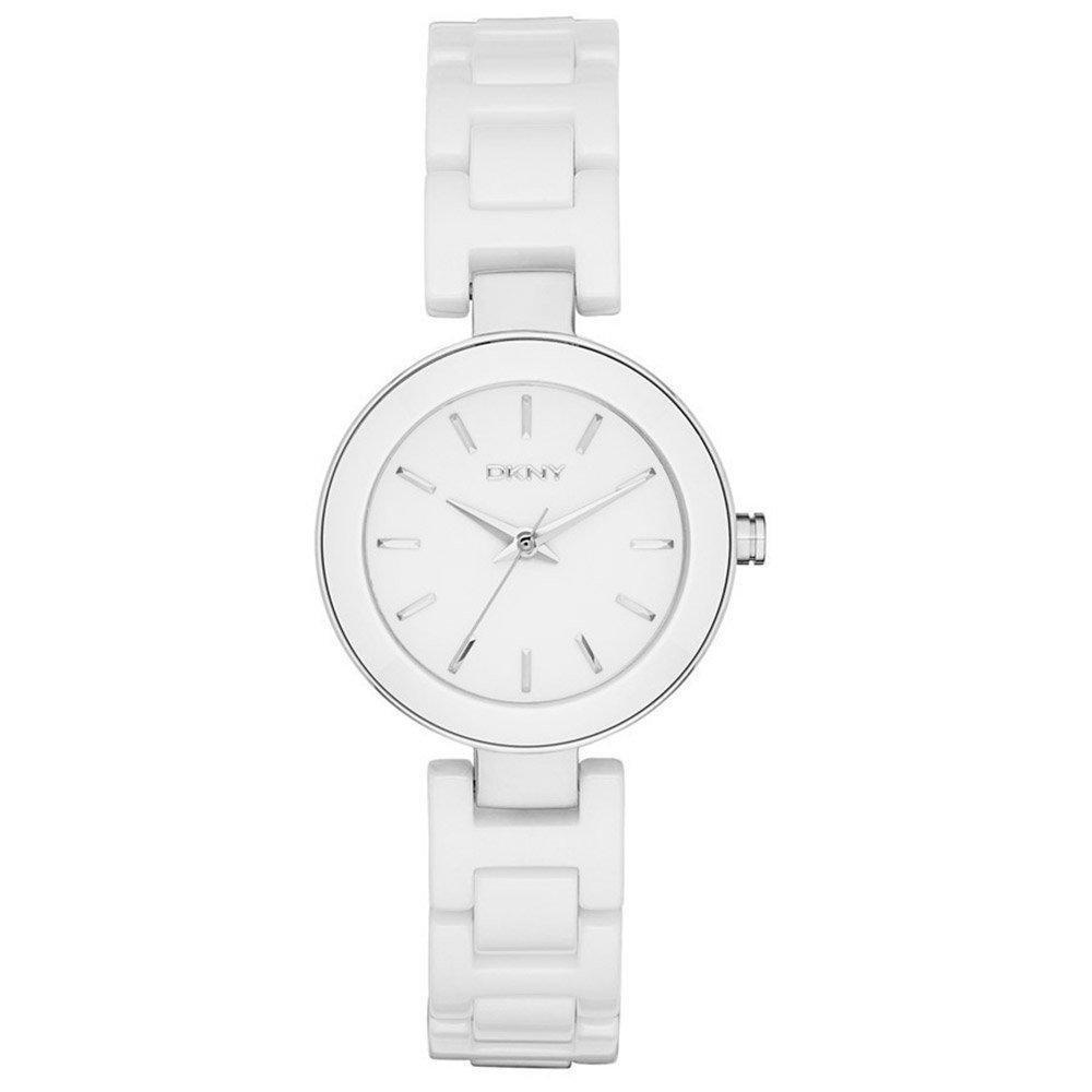 Часы DKNY NY2354