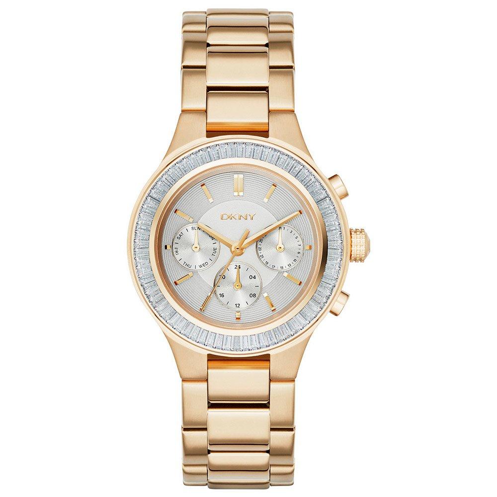 Часы DKNY NY2395