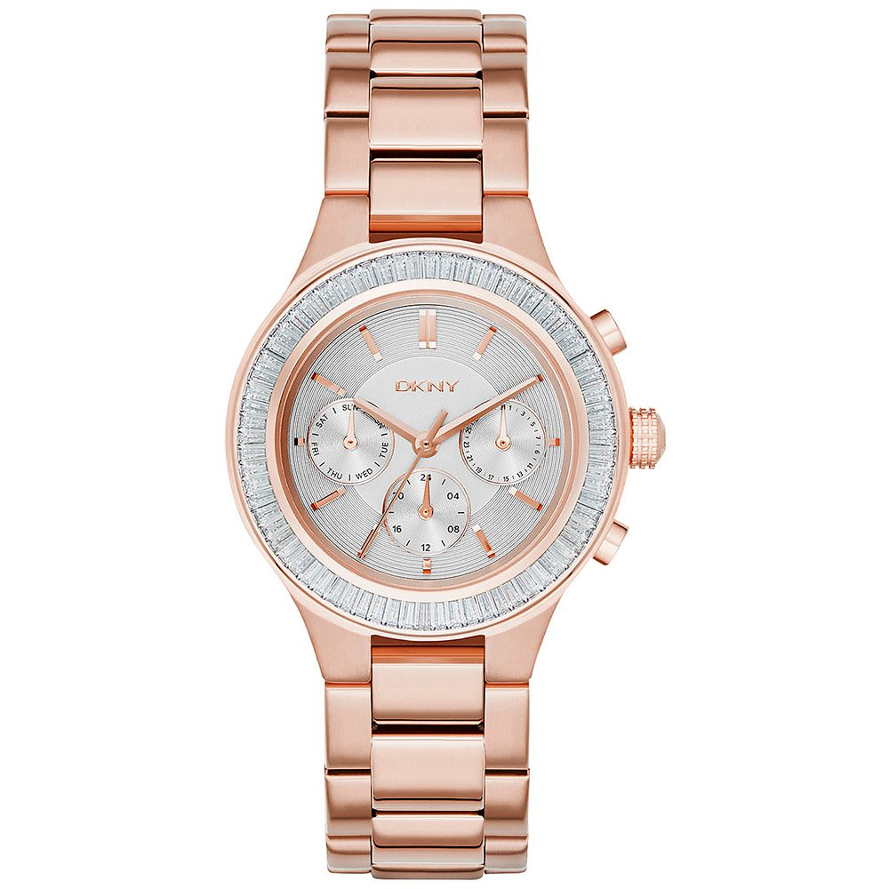 Часы DKNY NY2396
