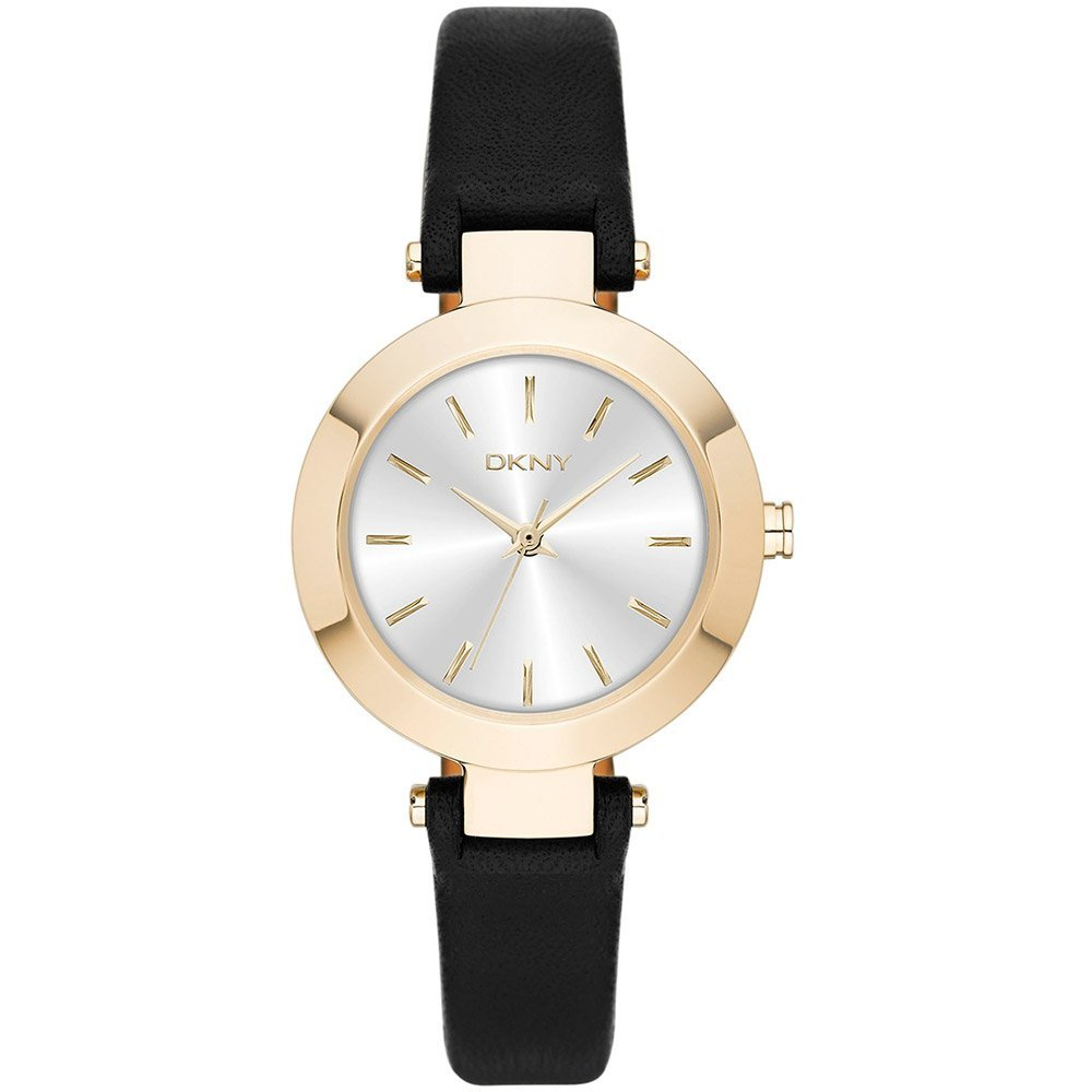 Часы DKNY NY2413