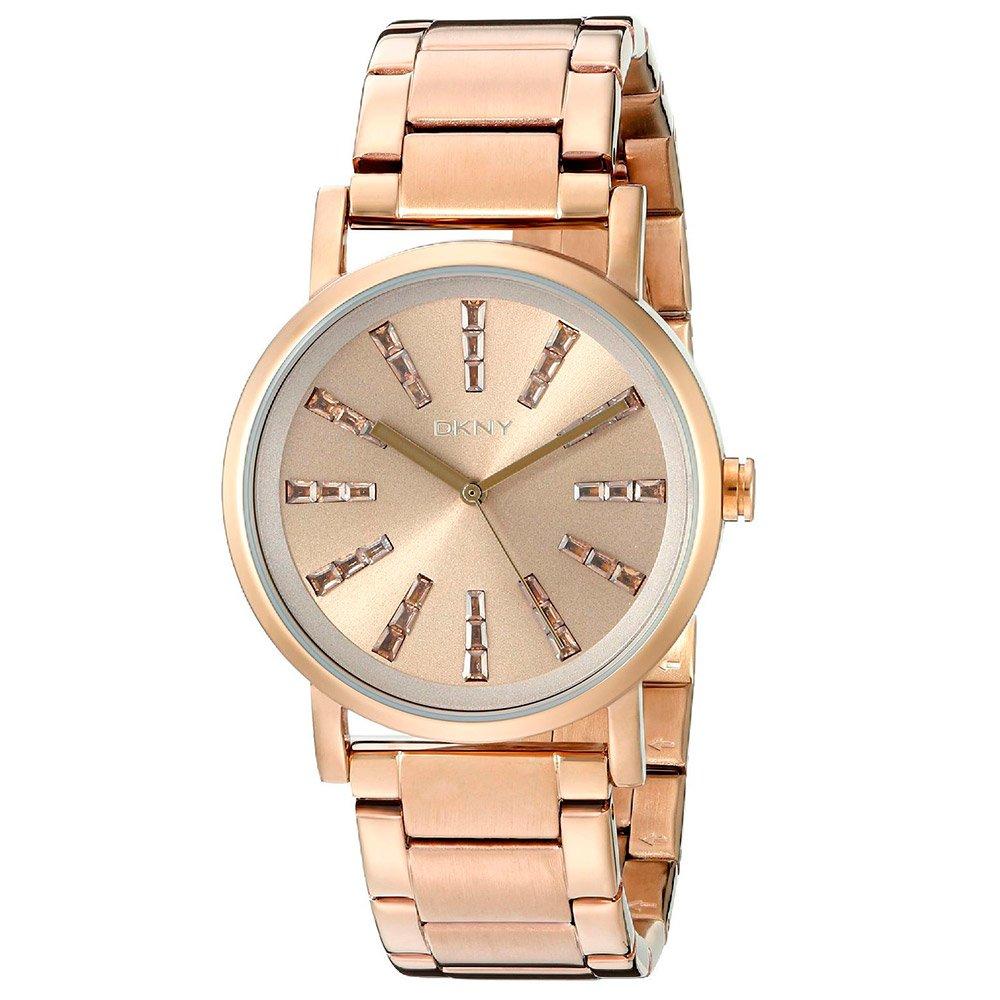 Часы DKNY NY2418