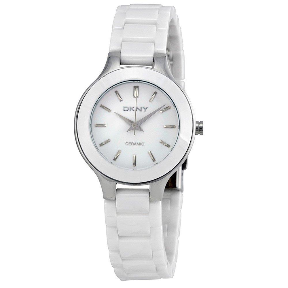 Часы DKNY NY4886