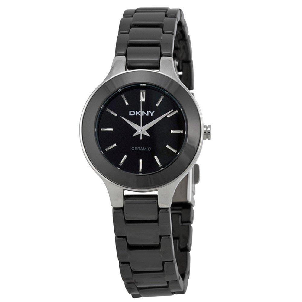 Часы DKNY NY4887