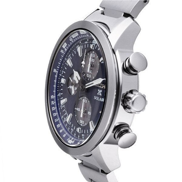 Мужские наручные часы SEIKO Prospex SSC347P1 - Фото № 8