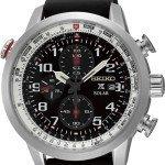 Мужские наручные часы SEIKO Prospex SSC351P1 - Фото № 2