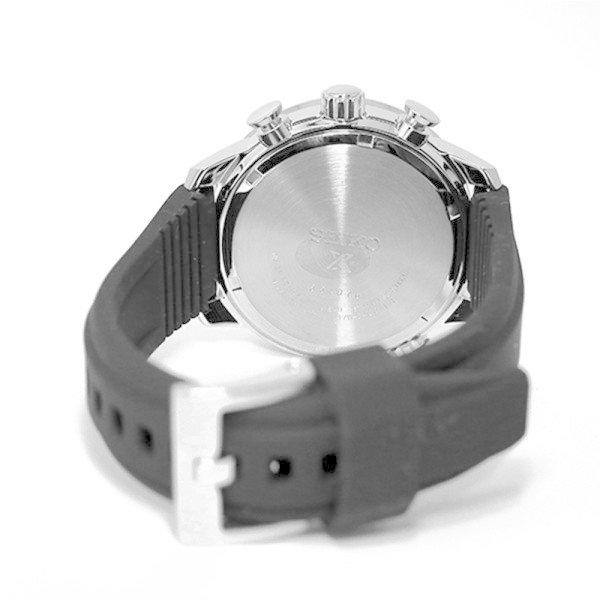 Мужские наручные часы SEIKO Prospex SSC351P1 - Фото № 7