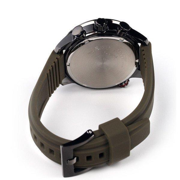 Мужские наручные часы SEIKO Prospex SSC353P1 - Фото № 7