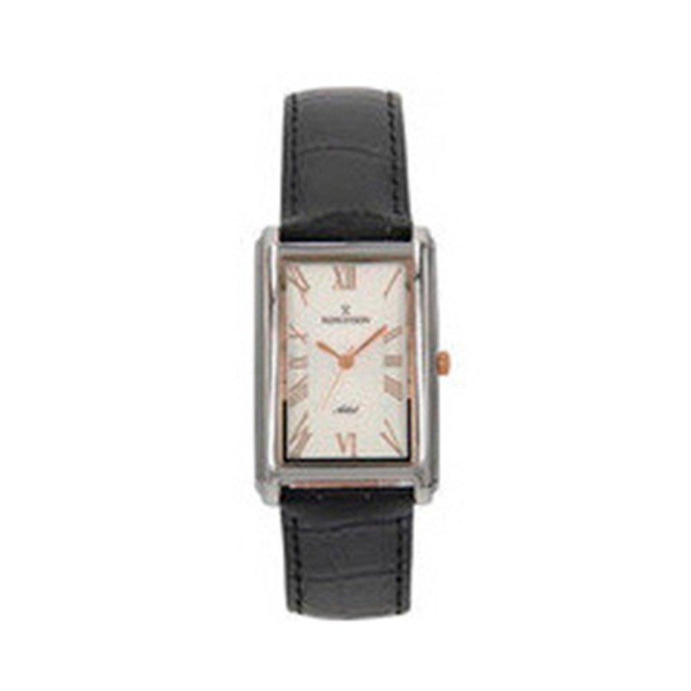 Часы Romanson TL0110MR2T-WH