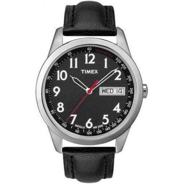 Мужские наручные часы Timex WEEKENDER Tx2n230