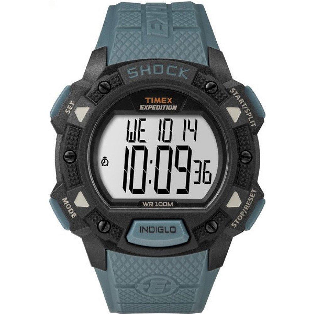 Часы Timex Tx4b09400