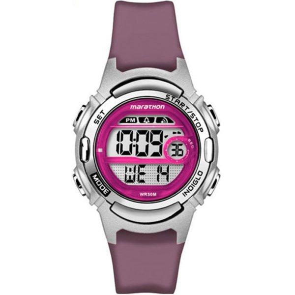 Женские наручные часы Timex MARATHON Tx5m11100