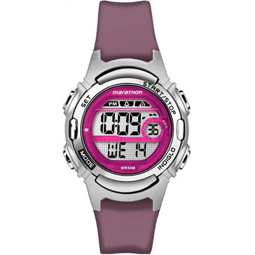 Часы Timex Tx5m11100
