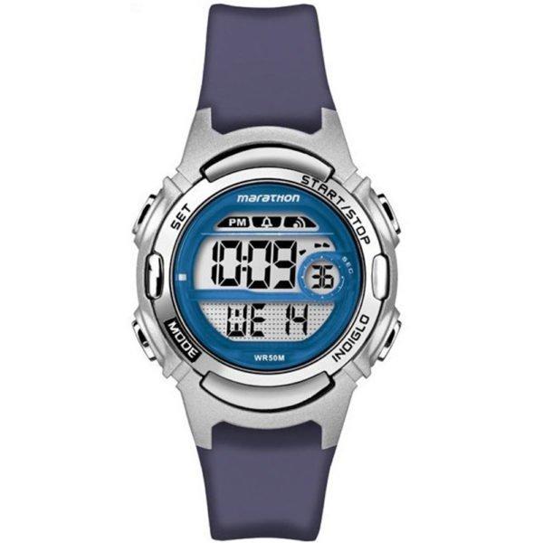 Женские наручные часы Timex MARATHON Tx5m11200