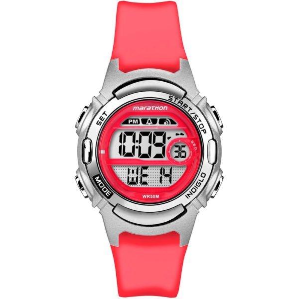 Женские наручные часы Timex MARATHON Tx5m11300
