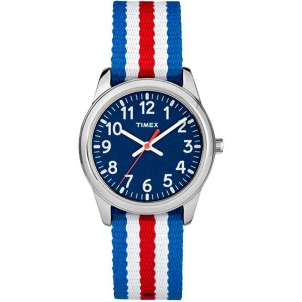 Мужские наручные часы Timex YOUTH Tx7c09900