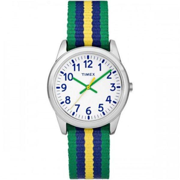 Мужские наручные часы Timex YOUTH Tx7c10100
