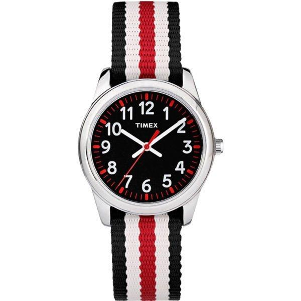 Мужские наручные часы Timex YOUTH Tx7c10200