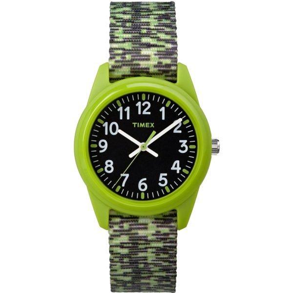 Мужские наручные часы Timex YOUTH Tx7c11900