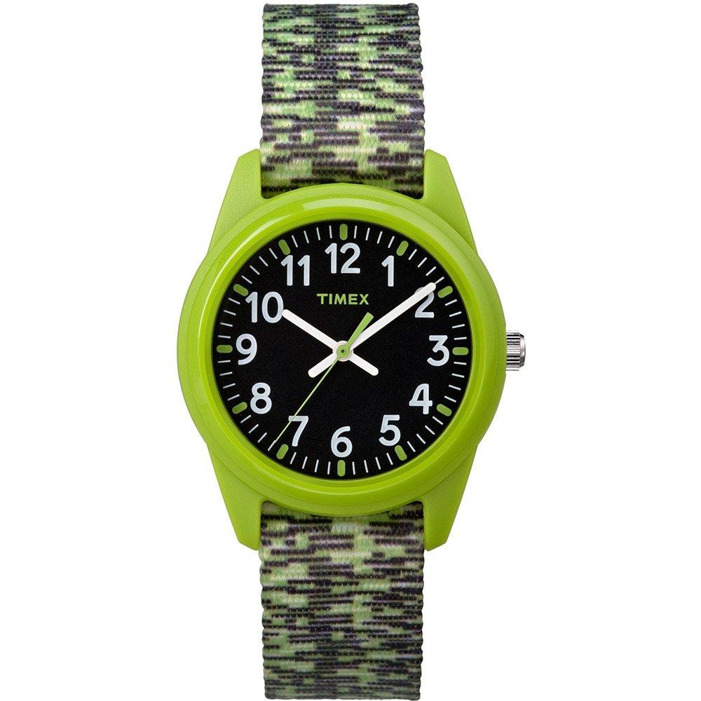 Часы TimexTx7c11900