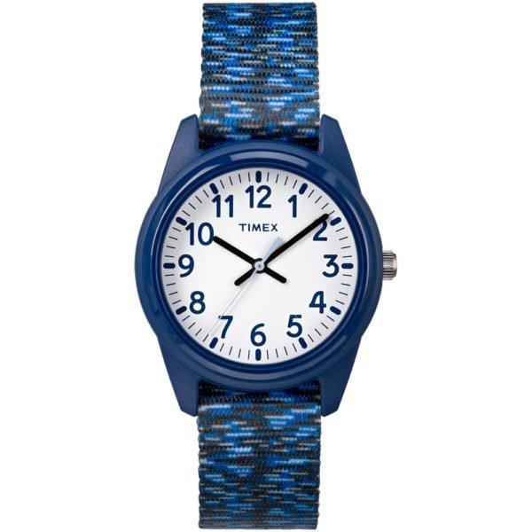 Мужские наручные часы Timex YOUTH Tx7c12000