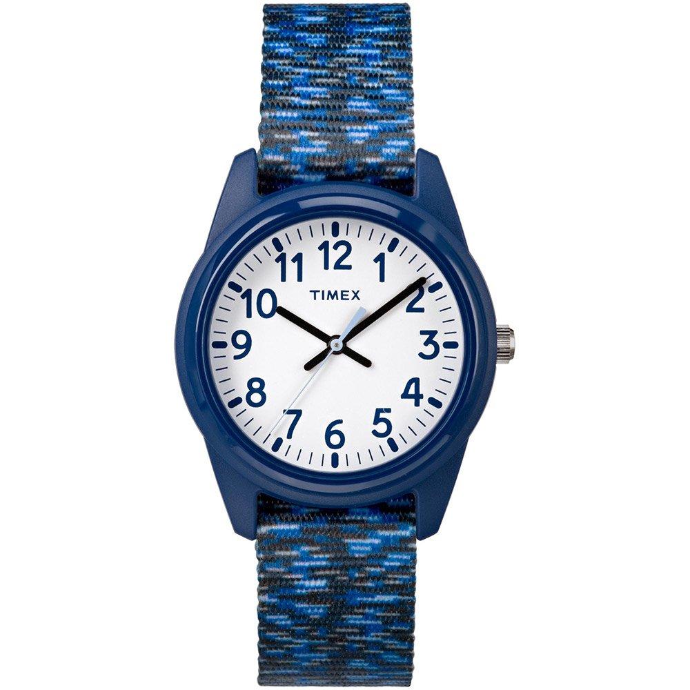 Часы Timex Tx7c12000