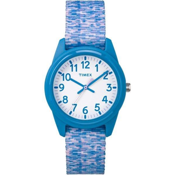 Мужские наручные часы Timex YOUTH Tx7c12100