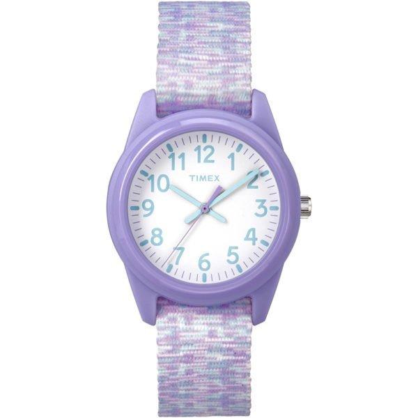 Мужские наручные часы Timex YOUTH Tx7c12200
