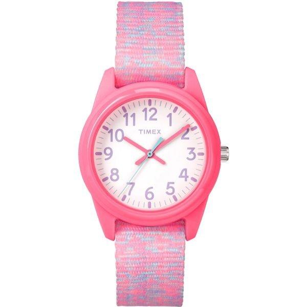 Женские наручные часы Timex YOUTH Tx7c12300