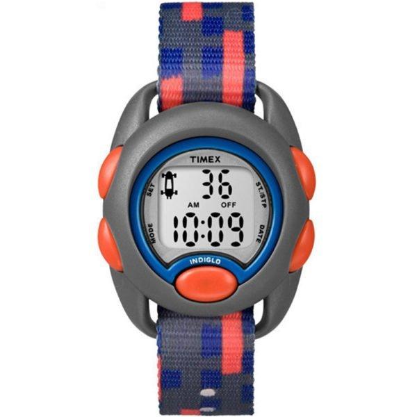 Мужские наручные часы Timex YOUTH Tx7c12900