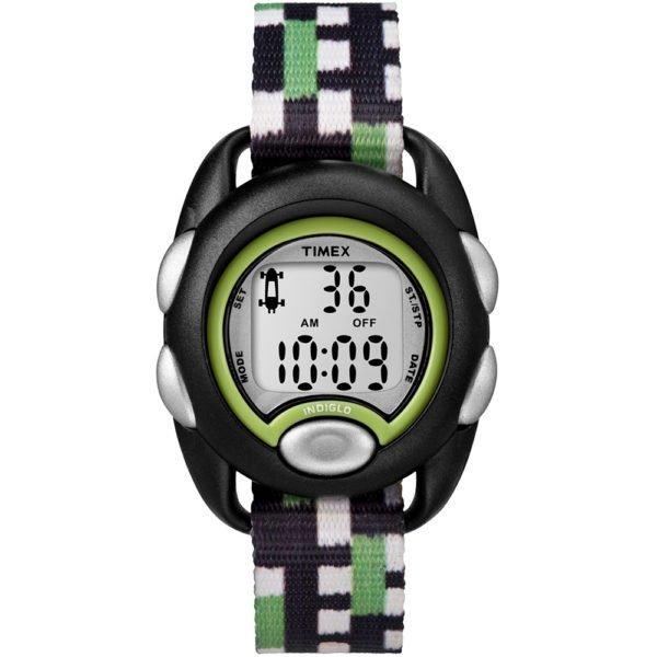 Мужские наручные часы Timex YOUTH Tx7c13000