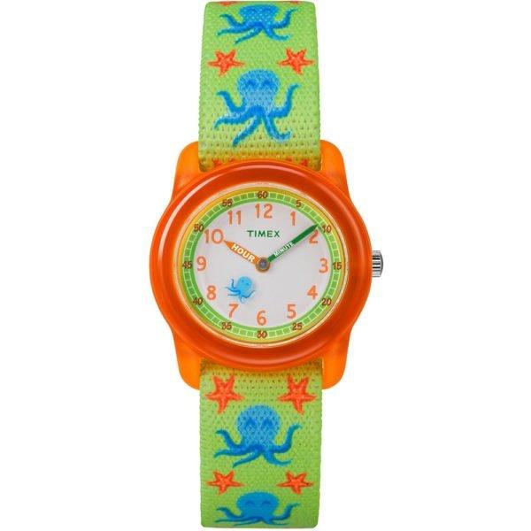 Женские наручные часы Timex YOUTH Tx7c13400