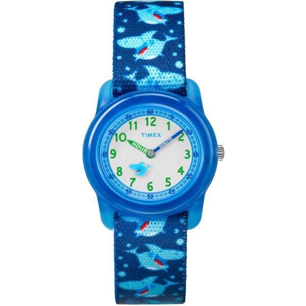 Мужские наручные часы Timex YOUTH Tx7c13500