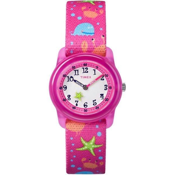 Женские наручные часы Timex YOUTH Tx7c13600
