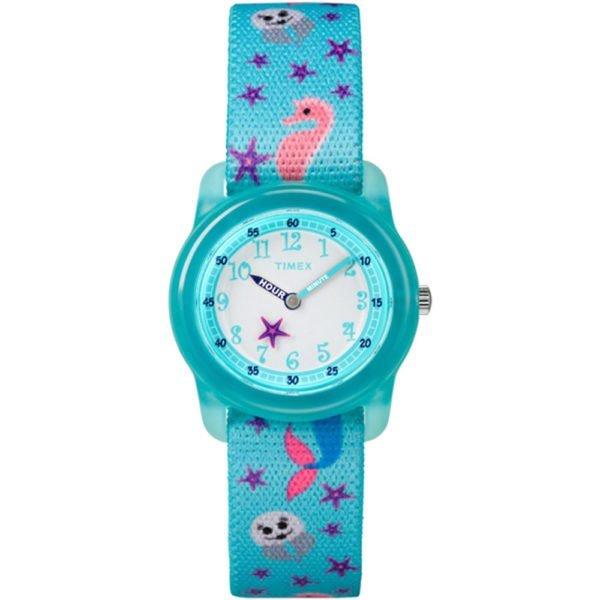 Мужские наручные часы Timex YOUTH Tx7c13700