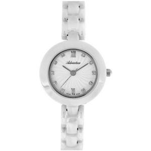 Часы Adriatica 3661.C183Q
