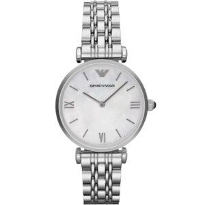 Часы Emporio Armani AR1682