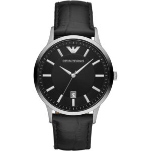 Часы Armani AR2411