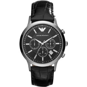 Часы Armani AR2447
