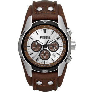 Часы Fossil CH2565