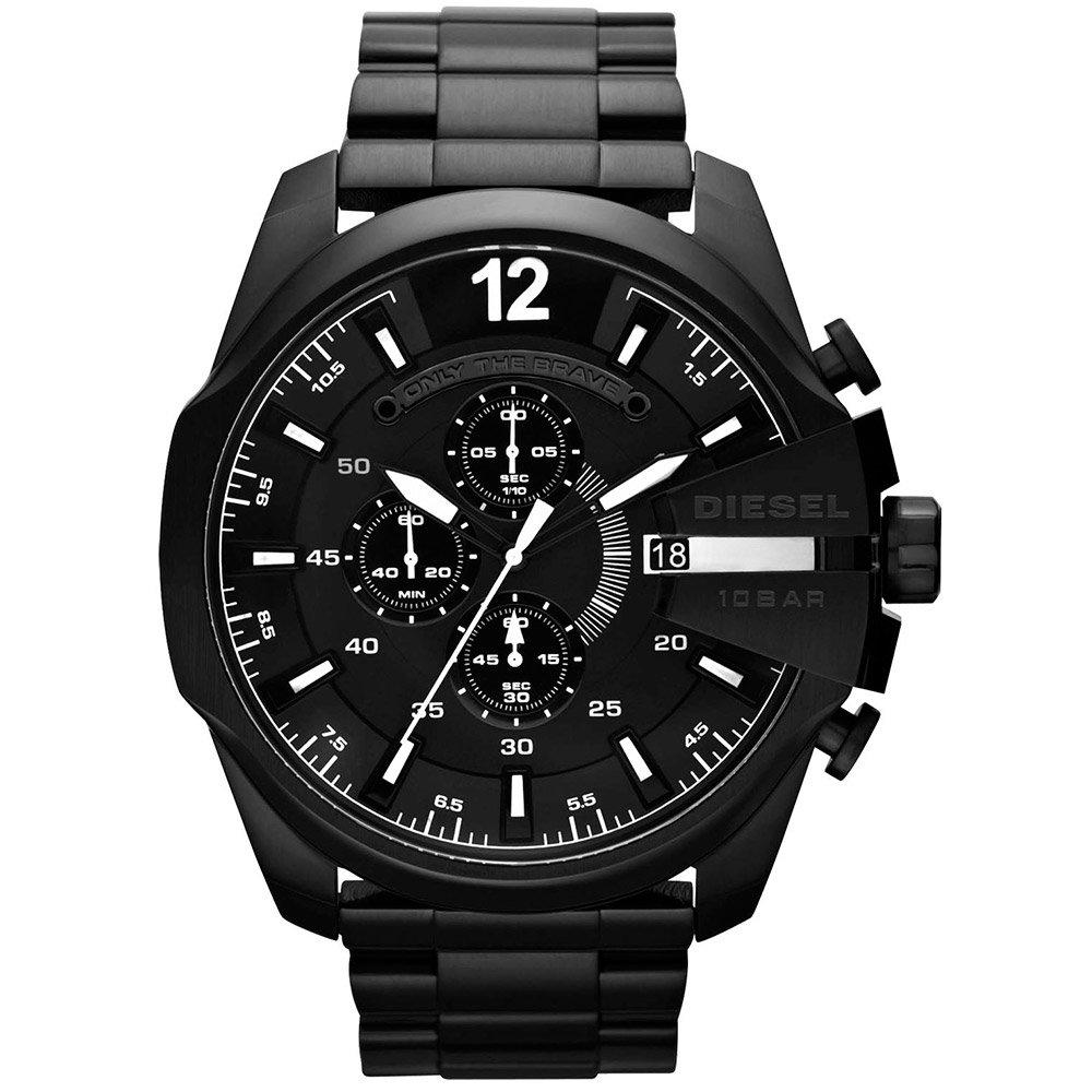 Часы Diesel DZ4283