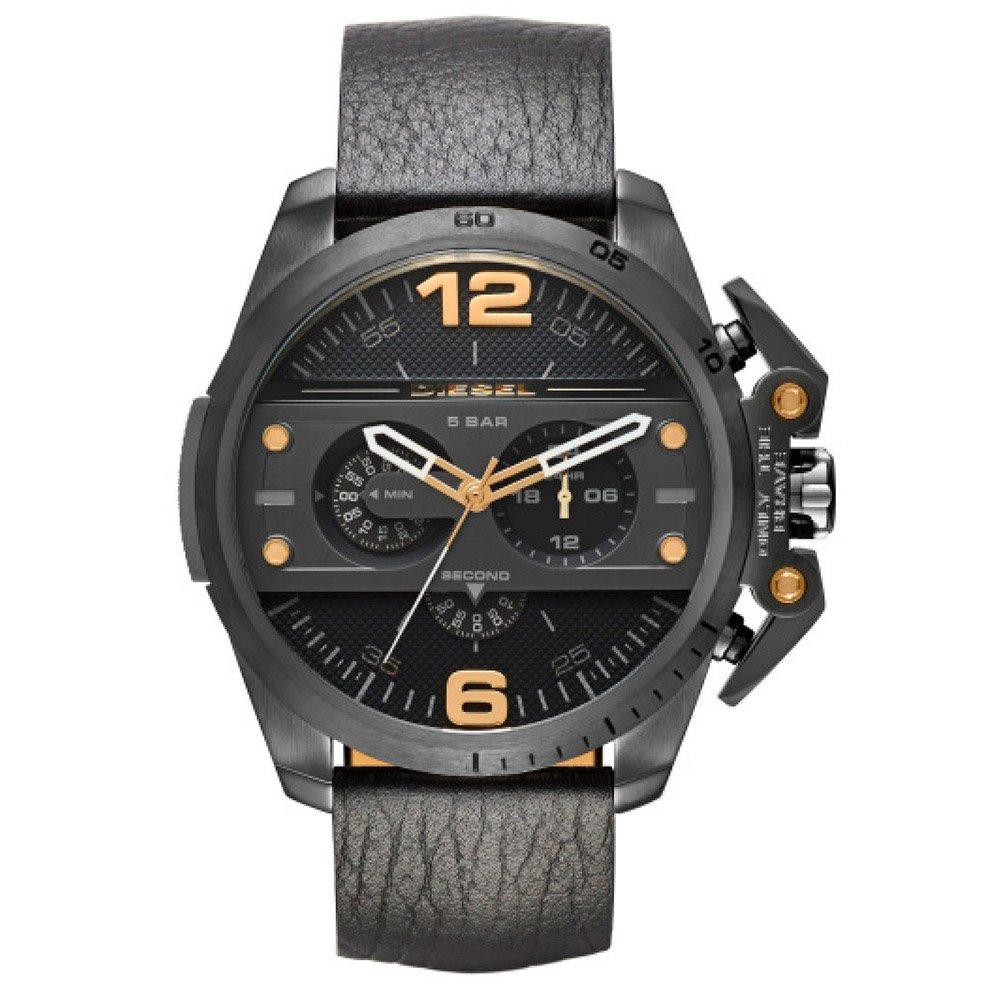 Часы Diesel DZ4386